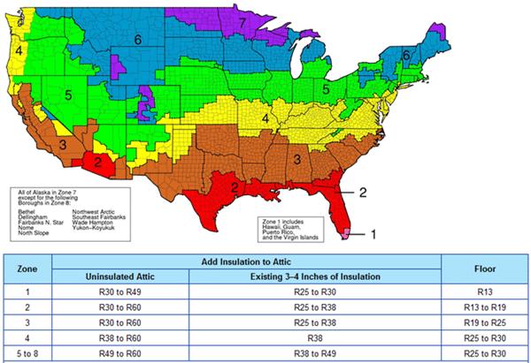 energy-star-zones-attic-insulation-crop