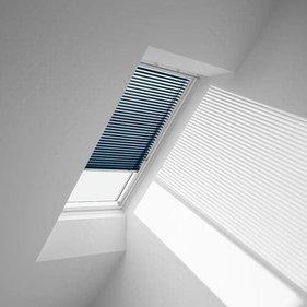installed-venetian-midnight-blue skylight